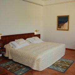 Отель Castello del Sole Beach Resort & SPA 5* Люкс разные типы кроватей