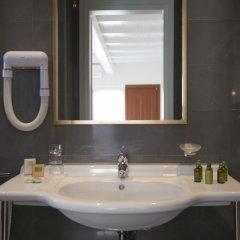 Отель Despotiko Hotel Греция, Миконос - отзывы, цены и фото номеров - забронировать отель Despotiko Hotel онлайн ванная фото 2