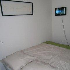 Отель Appartements Bellecour - Lyon Cocoon Франция, Лион - отзывы, цены и фото номеров - забронировать отель Appartements Bellecour - Lyon Cocoon онлайн детские мероприятия