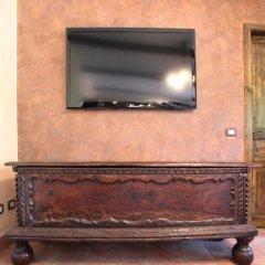 Отель A Casa di Ludo Студия с различными типами кроватей фото 44