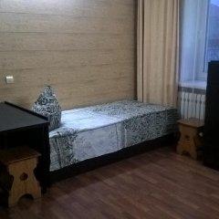 Hotel Otrada комната для гостей фото 4
