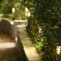 Отель Quinta da Mó Фурнаш фото 4