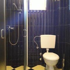 Отель Rooms Tamara Черногория, Тиват - отзывы, цены и фото номеров - забронировать отель Rooms Tamara онлайн ванная фото 2