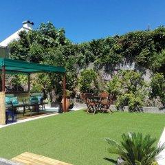 Отель Apartamento Amarante Португалия, Амаранте - отзывы, цены и фото номеров - забронировать отель Apartamento Amarante онлайн фото 3