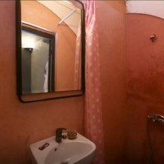 Отель Maison Aicha Марокко, Марракеш - отзывы, цены и фото номеров - забронировать отель Maison Aicha онлайн ванная фото 2