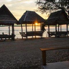 Отель Lanta Wild Beach Resort фото 3