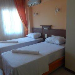 Kemalbutik Hotel 3* Стандартный номер с двуспальной кроватью фото 3
