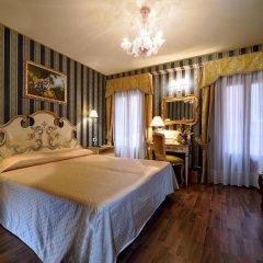 Отель Antico Panada 3* Улучшенный номер фото 3