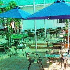 Chi Nguyen Hotel детские мероприятия