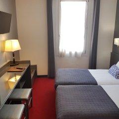 Hotel Boreal комната для гостей фото 3