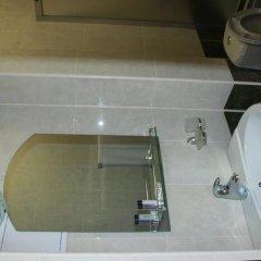 Гостиница Лаети Жайык Казахстан, Атырау - отзывы, цены и фото номеров - забронировать гостиницу Лаети Жайык онлайн ванная