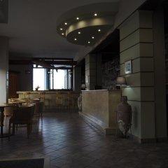 Olympic Hotel гостиничный бар
