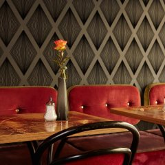 Отель Lux Германия, Мюнхен - отзывы, цены и фото номеров - забронировать отель Lux онлайн развлечения фото 2