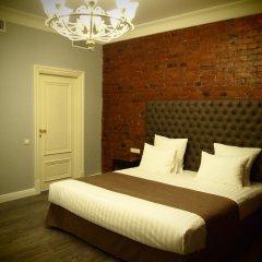 Гостиница Метрополис комната для гостей фото 3