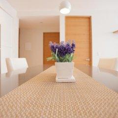 Отель Armonia Suite 303 4* Апартаменты фото 21