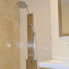 Апартаменты Valencia City Center New Apartments Валенсия ванная