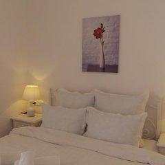 Гостиница Guest House Mykonos 3* Полулюкс разные типы кроватей фото 2