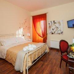 Отель B&B Garibaldi 61 Стандартный номер фото 21