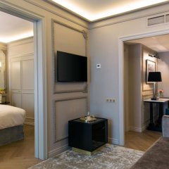 El Avenida Palace Hotel 4* Полулюкс фото 8