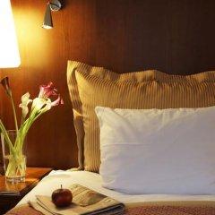Ascot Hotel в номере фото 2