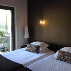Hotel Folgosa Douro 3* Стандартный номер с различными типами кроватей фото 6