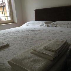Отель Il Riposo del Gladiatore Италия, Аоста - отзывы, цены и фото номеров - забронировать отель Il Riposo del Gladiatore онлайн комната для гостей фото 4