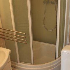 Отель Dom Sw. Stanislawa ванная фото 2