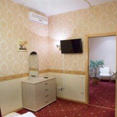 Гостиница Лермонтовский 3* Номер Премиум с различными типами кроватей фото 47