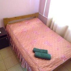 Гостиница Капитал Эконом Стандартный номер с различными типами кроватей фото 2