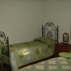 Отель B&B Le Rondinelle Сполето детские мероприятия фото 2