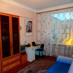 Апартаменты Руставели удобства в номере