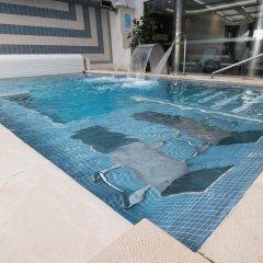 Hotel Spa Paris бассейн фото 3