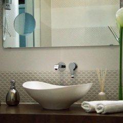 Отель Harmonia Palace 5* Улучшенные апартаменты фото 11