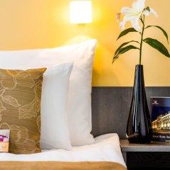 Kreutzwald Hotel Tallinn 4* Номер категории Эконом