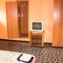 Гостиница Skorpion Minihotel в Туле 2 отзыва об отеле, цены и фото номеров - забронировать гостиницу Skorpion Minihotel онлайн Тула удобства в номере