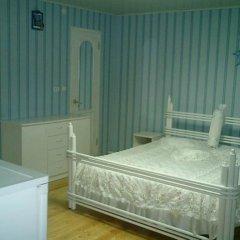 Гостиница Guest House Alla ванная
