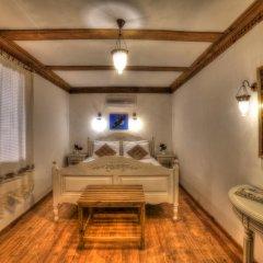 Отель Olive Farm Of Datca Guesthouse - Adults Only Семейный люкс фото 2