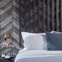 Отель 18 Micon Street 4* Улучшенный номер с различными типами кроватей