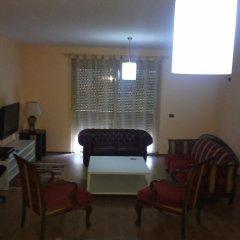 Отель Palace Inn Apartments Албания, Тирана - отзывы, цены и фото номеров - забронировать отель Palace Inn Apartments онлайн комната для гостей фото 4