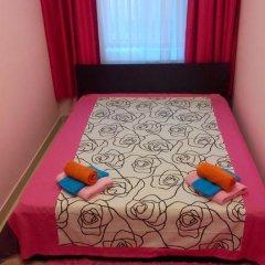 Мини-отель ES HOTELS NETWORK St. Petersburg Номер с общей ванной комнатой фото 33