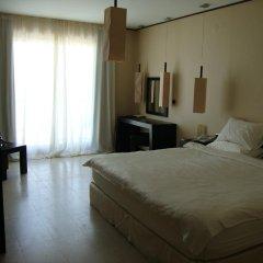Hotel Dune 4* Стандартный номер с различными типами кроватей