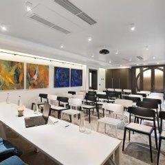 Panorama Hotel гостиничный бар