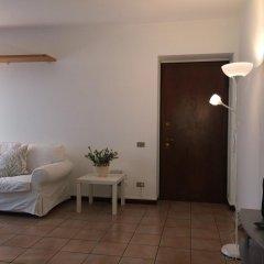 Апартаменты SoLoMoKi Apartments комната для гостей фото 4