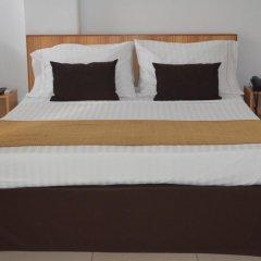 Hotel MS Centenario Superior 3* Полулюкс с различными типами кроватей фото 15