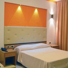 Tyrrenian Park Hotel 4* Стандартный номер фото 5