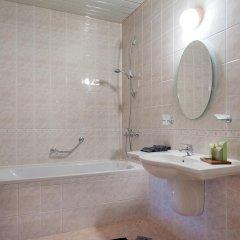 Mercury Hotel - Все включено 4* Номер категории Эконом с различными типами кроватей фото 3