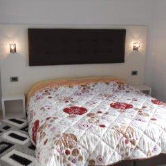 Grand Hotel Aita комната для гостей фото 3