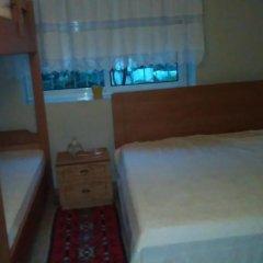 Отель Ana's Hostel Албания, Берат - отзывы, цены и фото номеров - забронировать отель Ana's Hostel онлайн детские мероприятия фото 2