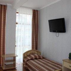 Гостиница Versal 2 Guest House Номер Делюкс с различными типами кроватей фото 26