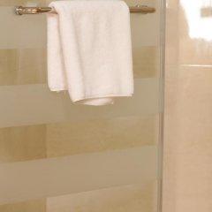 Al Khoory Executive Hotel 3* Улучшенный номер с различными типами кроватей фото 2